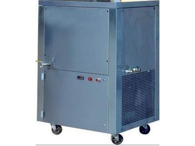 Su Soğutma Makinası
