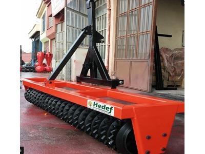 traktor_dokum_merdanesi_550_kg-2.jpg