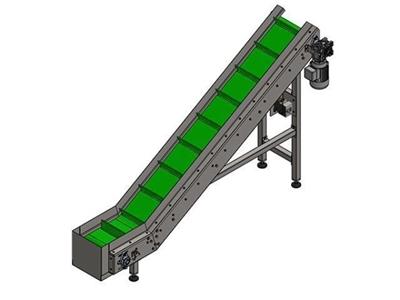 mini_konveyor-2.jpg