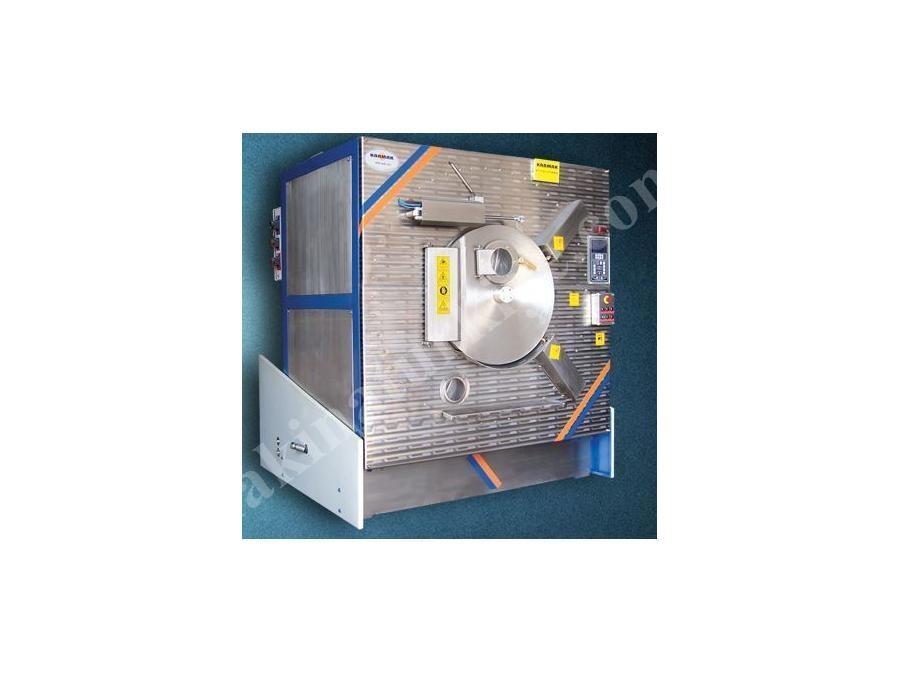 300_kg_kumas_boyama_makinasi-2.jpg