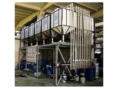 koseli_tip_silo_1500_litre-3.jpg