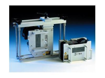 Hot Foil Kodlama Makinası 180 Adet / Dakika