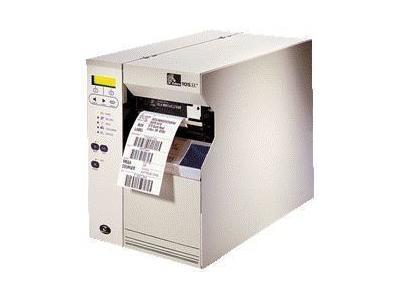 Endüstriyel Barkod / Etiket Yazıcı 105Sl