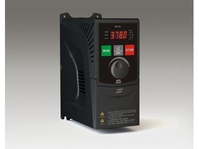 4 Kw Ac Hız Kontrol Cihazı Acs 150 Seri Sürücüsü