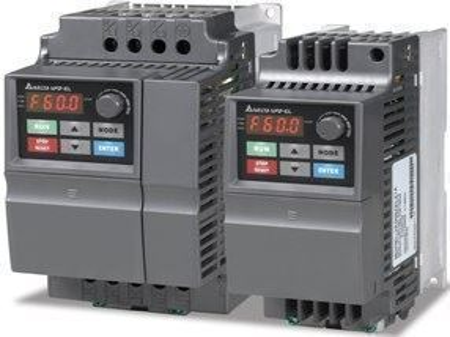 0,37 Kw Ac Hız Kontrol Cihazı Acs 310 Seri Sürücüsü