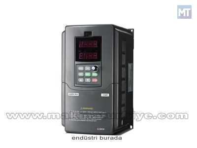 22 Kw AC Hız Kontrol Cihazı ABB ACS 310 Seri Sürücüsü