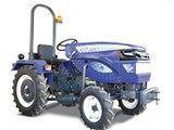 25_hp_mini_bahce_traktoru-1.jpg