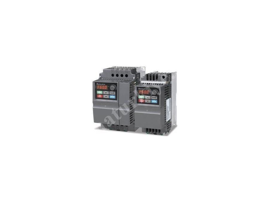 3 Kw Ac Hız Kontrol Cihazı Acs 355 Seri Sürücüsü