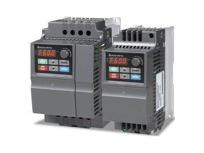 Ac Hız Kontrol Cihazı Acs 550 Seri Sürücüsü 30 Kw