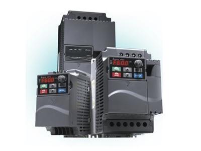 Ac Hız Kontrol Cihazı Acs 550 Seri Sürücüsü 132 Kw