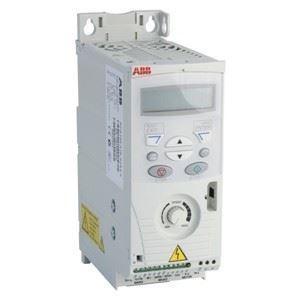 Acs 850 Seri Gelişmiş Makina Hız Kontrol Sürücüsü 15 Kw