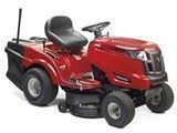 16 Hp Çim Biçme Traktörü Kesme Genişliği 92 Cm MTD-LE160H