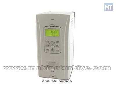 2,2 Kw Ac Hız Kontrol Cihazı İS7 Serisi (Filtreli)