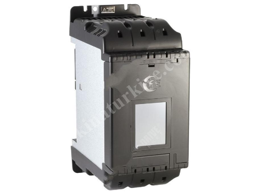 110 Kw Ac Motor Hız Kontrol Cihazı İS7 Serisi (Dc Reaktörlü)