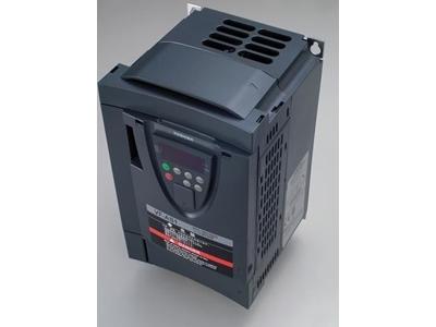 160 Kw Ac Motor Hız Kontrol Cihazı İS7 Serisi (Dc Reaktörlü)