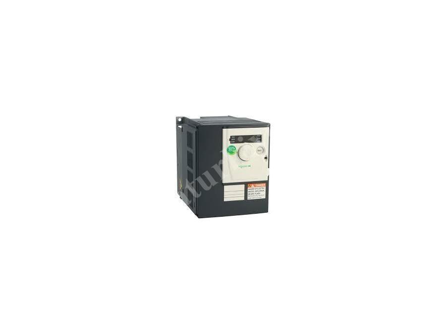 0,37 KW Ac Motor Hız Kontrol Cihazı Altivar 12 Serisi