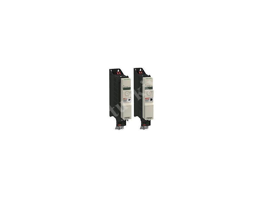 0,75 KW Ac Motor Hız Kontrol Cihazı Altivar 32 Serisi