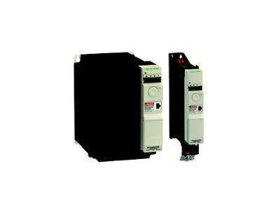1,1 KW Ac Motor Hız Kontrol Cihazı Altivar 32 Serisi