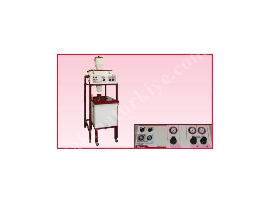 elektrostatik_toz_boya_cihazi_ve_tabanca-4.jpg