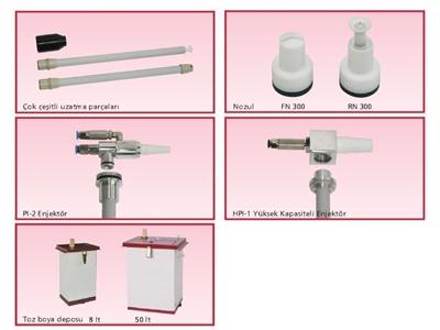 elektrostatik_toz_boya_cihazi_ve_tabanca-5.jpg