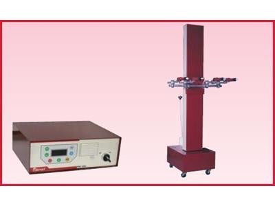 elektrostatik_toz_boya_cihazi_ve_tabanca-6.jpg