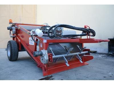 traktor_arkasi_sahil_temizleme_makinasi_mnzl002_model-2.jpg