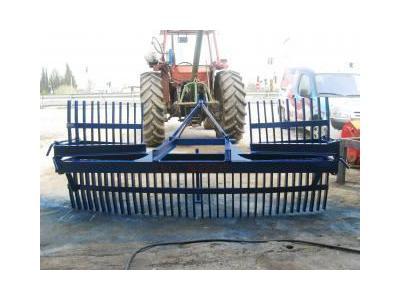 traktor_arkasi_eleme_tirmigi-2.jpg