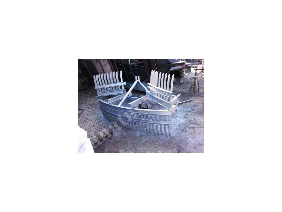traktor_arkasi_eleme_tirmigi-3.jpg