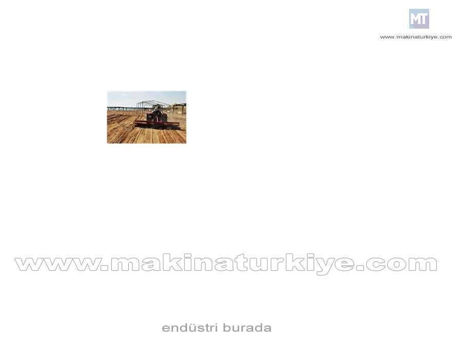 traktor_arkasi_eleme_tirmigi-4.jpg