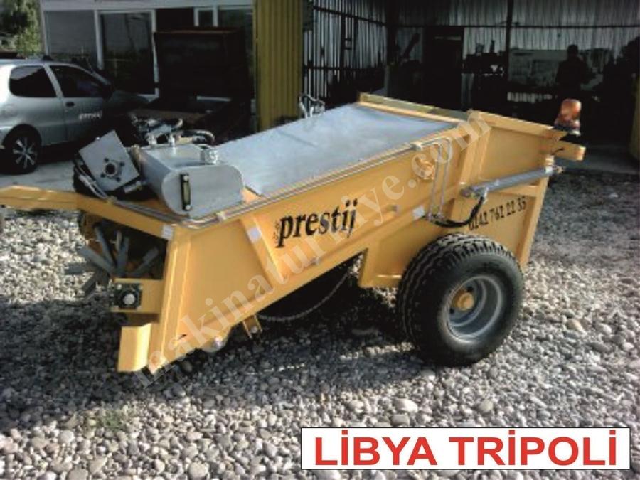 traktor_arkasi_eleme_tirmigi-5.jpg