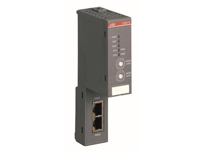 Plc Sistemi Cpu Modülü Haberleşme Ünitesi Cm579-Ethcat