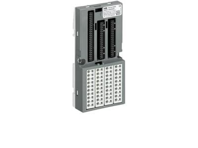 Plc Sistemi AC500-XC Serisi Terminal Bloku Ethernet Arayüz Modülü