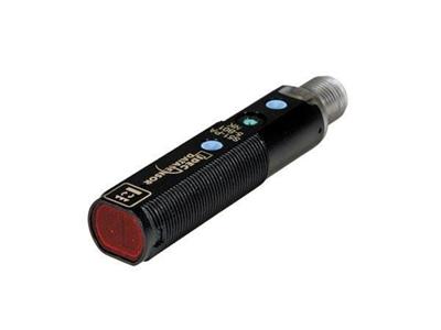 Cisimden Yansımalı Fotosel Mesafe 10 Cm, Metal, Pnp L/D On, 12-4 Pin Kablo