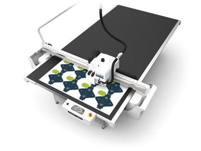 Tabela, Stand, Dekota, Alüminyum, Pleksiglas, Colorbond vb Dijital Kesim Makinas...