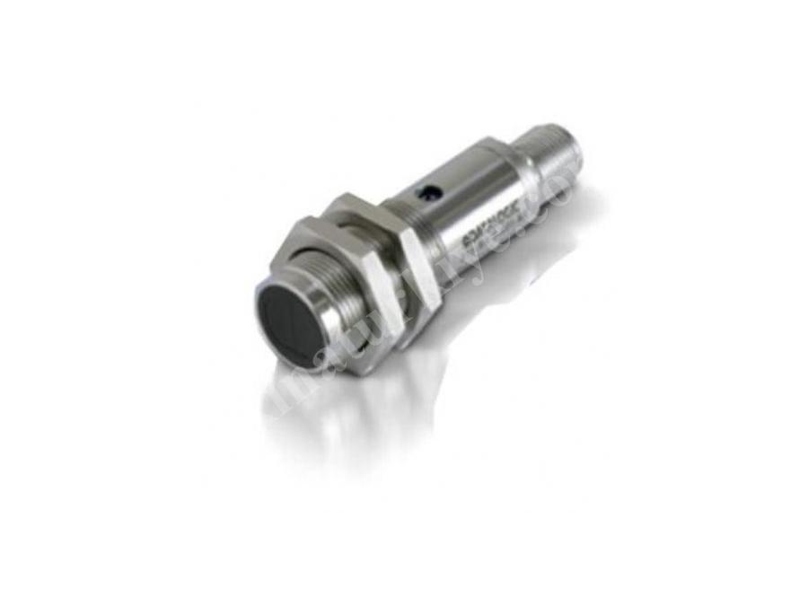 Karşılıklı Alıcı Fotosel 20 M, Paslanmaz, Pnp L/D, On, 12-4 Pin