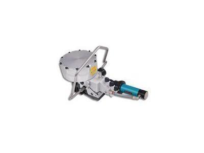 İtatools İTA  52 / 25 Mm 9000 N-2B Havalı Çelik Çember Makinası