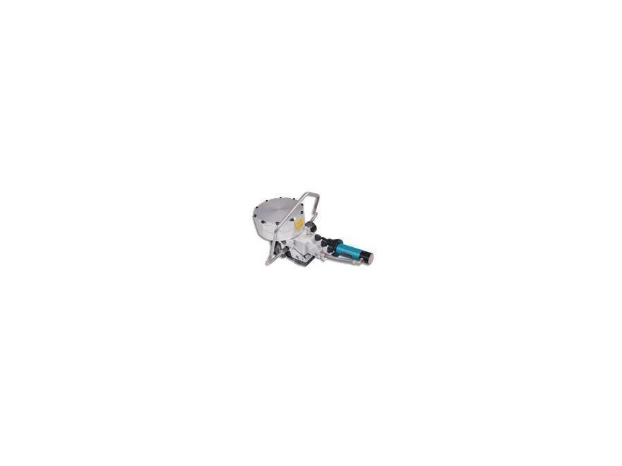 İtatools İTA 52 / 32 Mm 9000 N-2B Havalı Çelik Çember Makinası