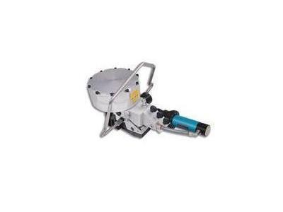 İtatools İTA  62 / 25 Mm 9000 N Havalı Çelik Çember Makinası