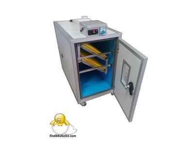150_yumurtalik_full_otomatik_kulucka_makinasi_fnr100ht-2.jpg