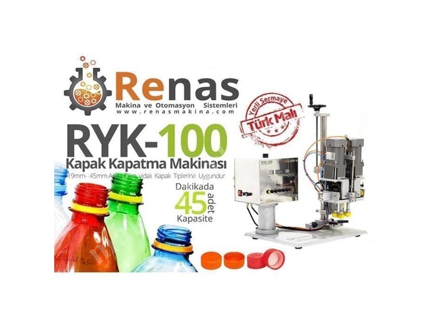 kapak_kapatma_makinasi_rky100_-2.jpg