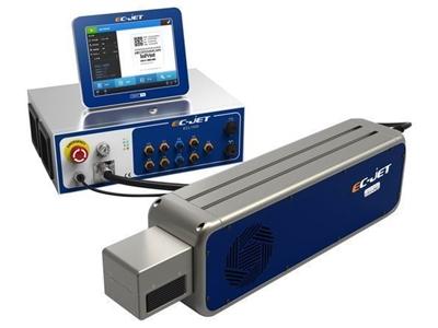 Ecl10-Ecl30 Lazer Kodlama Sistemleri