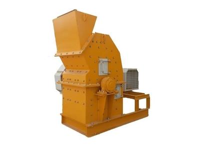 250_ton_saat_kubitzer_darbeli_kirici_kubitzer_gnrk_110_k35-3.jpg