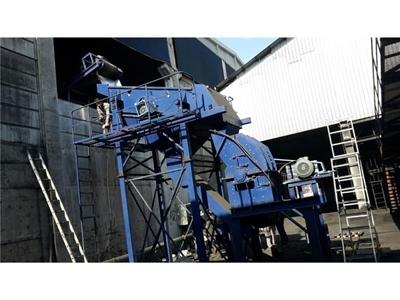 250_ton_saat_kubitzer_darbeli_kirici_kubitzer_gnrk_110_k35-4.jpg
