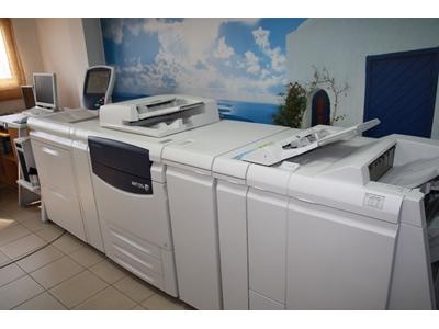 Satılık Temiz Xerox 700