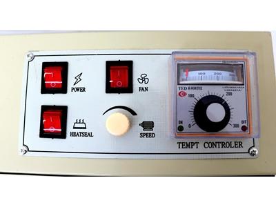 otomatik_poset_yapistirma_makinasi_konveyorlu_gunluk_3000_adet_kapasitel-2.jpg