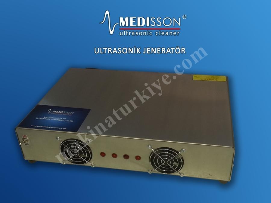 daldirilabilir_tip_ultrasonik_temizleme_modulu_ve_jenerator-2.jpg