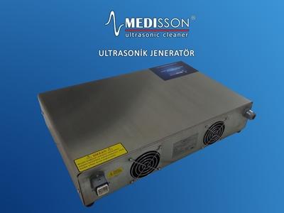 daldirilabilir_tip_ultrasonik_temizleme_modulu_ve_jenerator-3.jpg