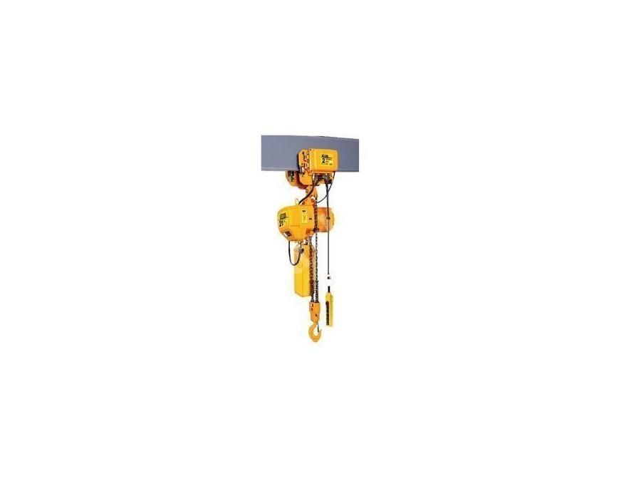 elektrikli_zincirli_vinc-3.jpg