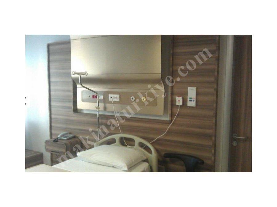 medikal_gaz_sistemleri-4.jpg