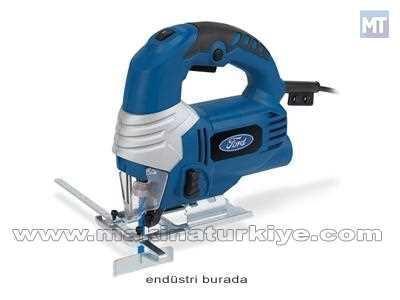 Ford Tools FE1-31 Dekupaj Testere
